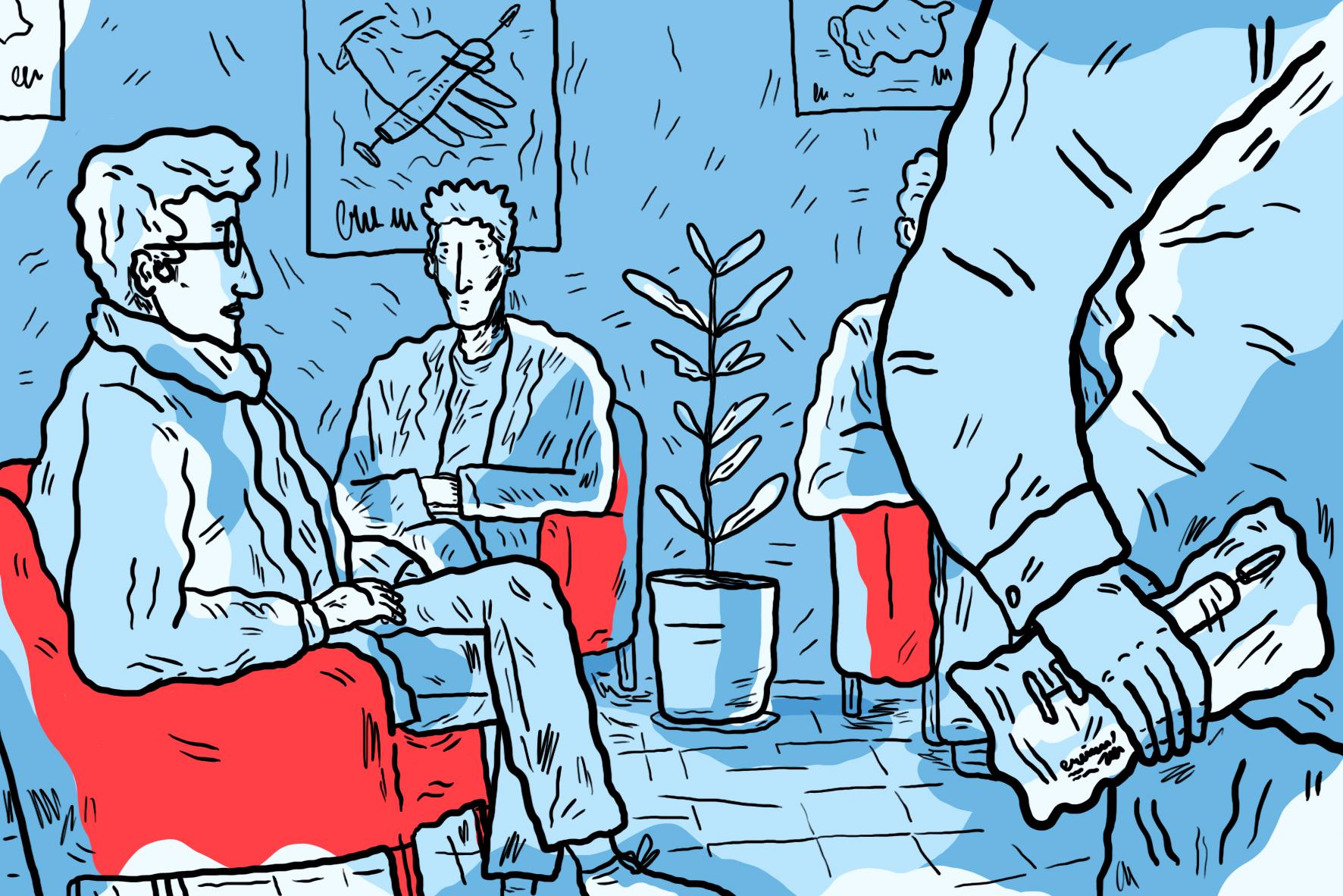 Faire Des Rencontres Sur Internet Baise Dans La Paille