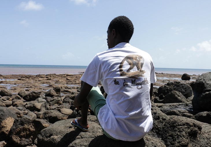 Mayotte 3