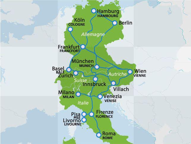 https://www.streetpress.com/sites/default/files/itineraire_train_de_nuit_autrichien.jpg