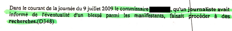 montreuil bavure 8