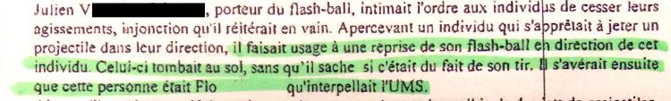 montreuil bavure 7