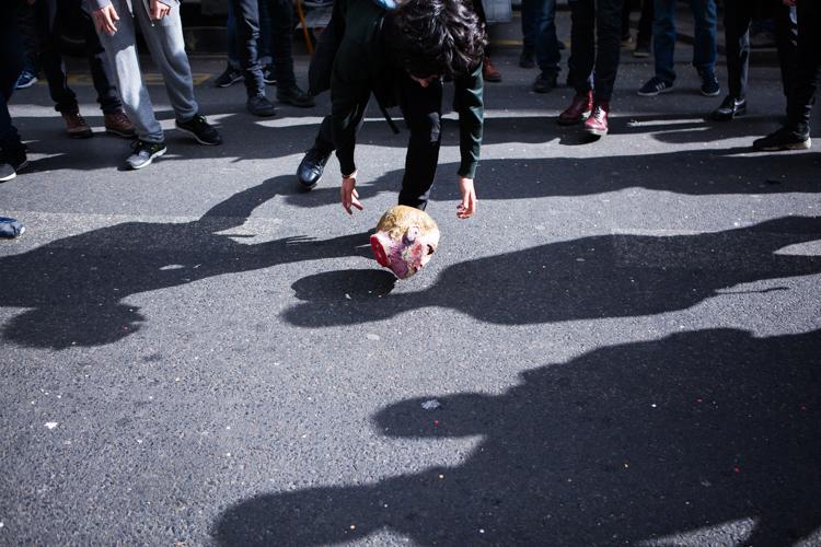 https://www.streetpress.com/sites/default/files/karnaval_anti-elections-13.jpg