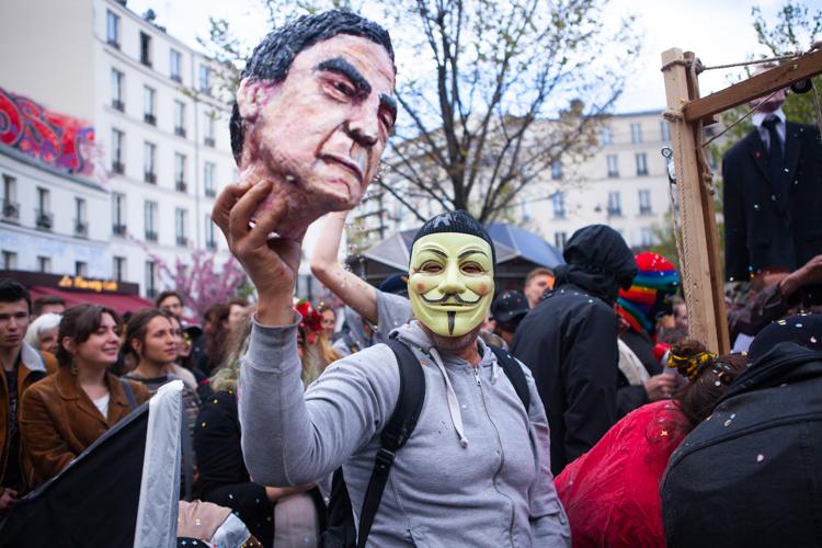 https://www.streetpress.com/sites/default/files/karnaval_anti-elections-7.jpg