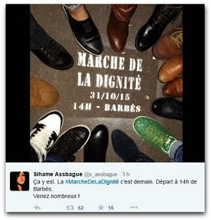la_marche_ok_1.jpg