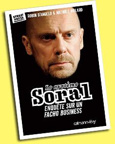 livre-soral_0.jpg