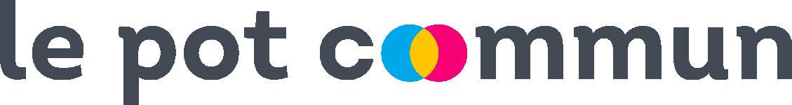 logo-cagnotte-en-ligne-le-pot-commun.png