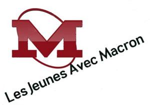 logo-jeunes-avec-macron.jpg