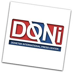 logo_doni2.jpg