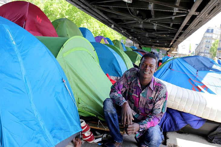 migrant-mahmoud