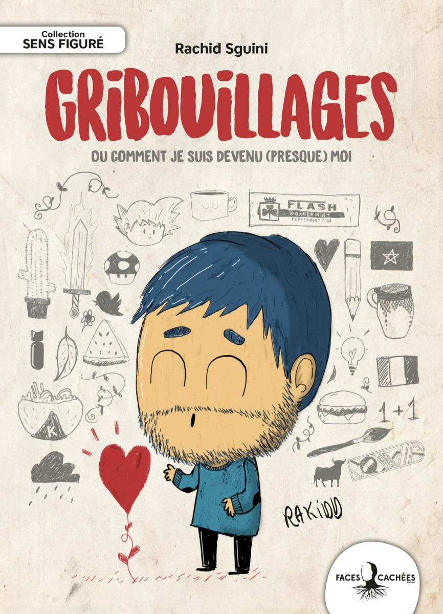 maquette-cover-gribouillages_04.jpg