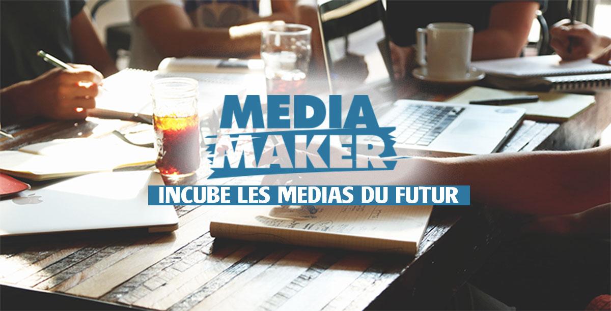 mediamaker-banner1.jpg