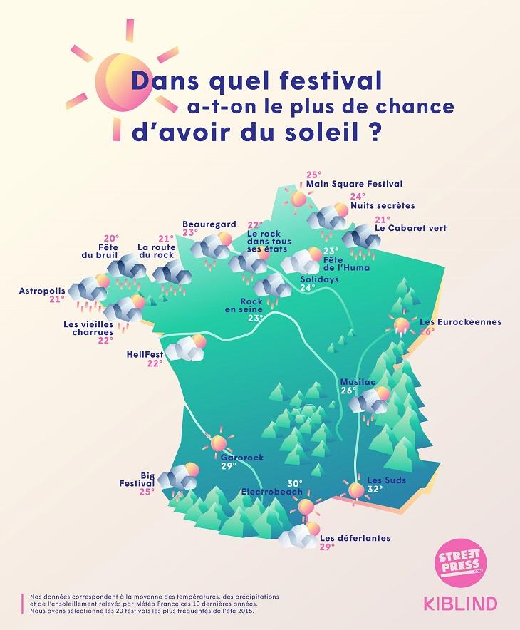 https://www.streetpress.com/sites/default/files/meteo-festival-carte.jpg