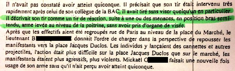 montreuil bavure 6
