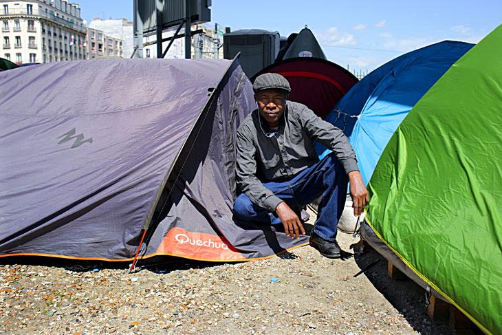 https://www.streetpress.com/sites/default/files/migrant-portrait1.jpg