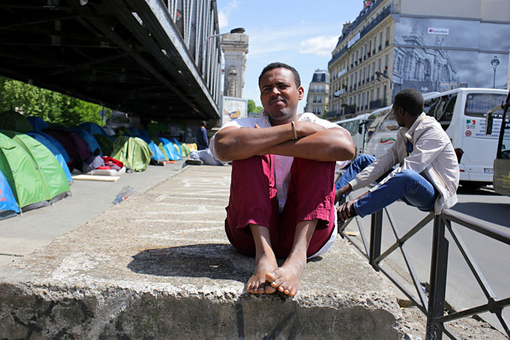 https://www.streetpress.com/sites/default/files/migrant-portrait3.jpg