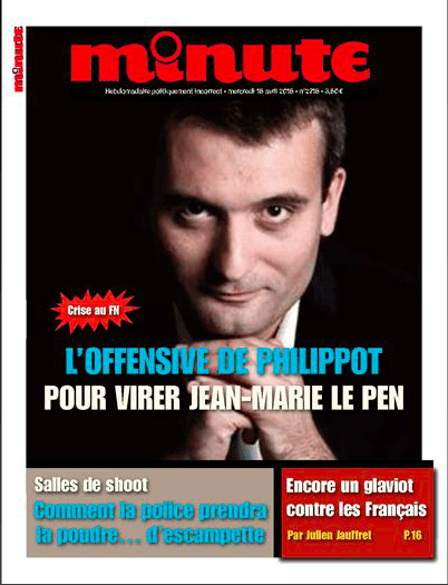 minute-philippot.png