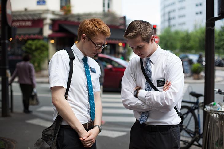 mormons4