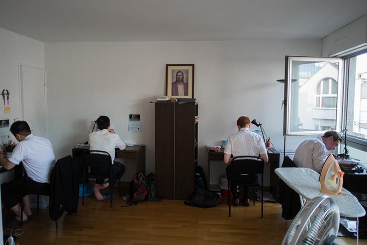 mormons1