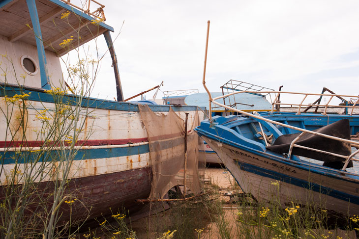 nid-bateaux-migrants-millerand