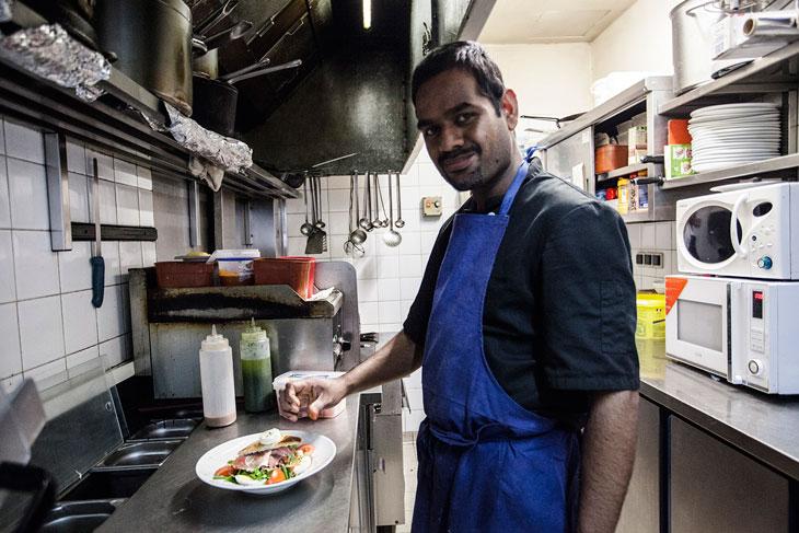 nid-tamoul-cuisineir