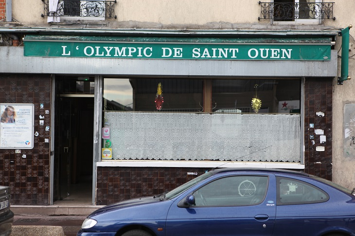https://www.streetpress.com/sites/default/files/olympic-saint-ouen-bauer.jpg