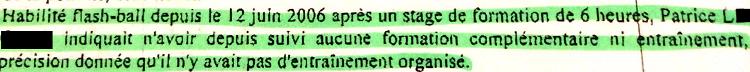 montreuil bavure 2