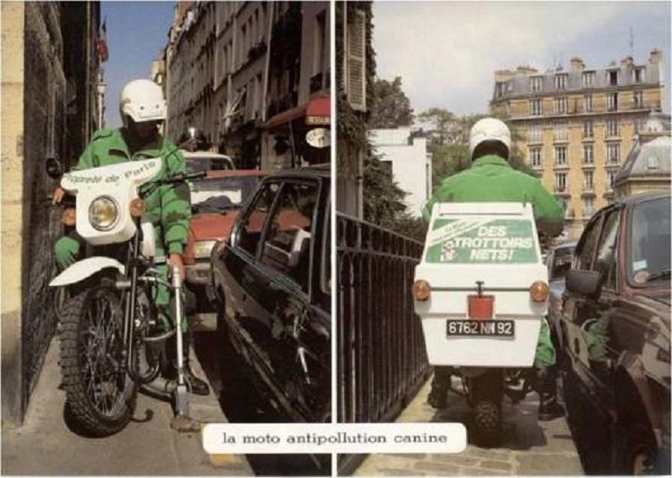 Motocrotte 2