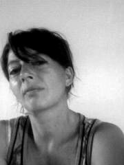 Luciane Delefortrie
