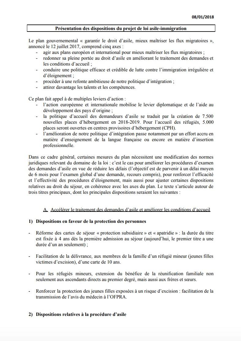 projet_de_loi_asile-immigration.jpeg