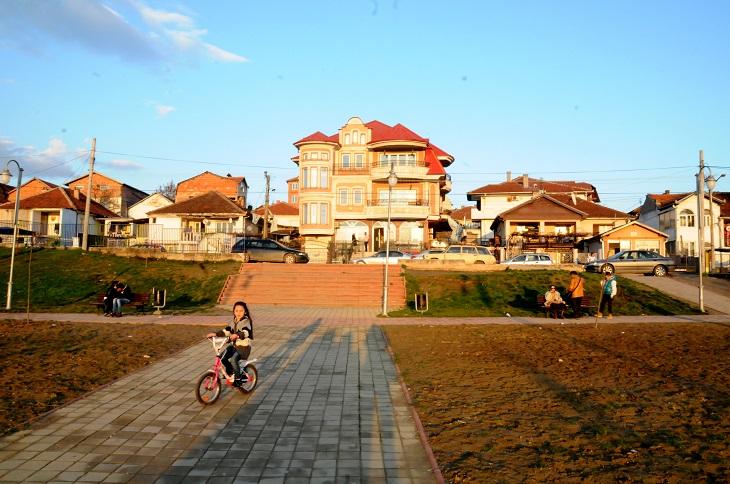 Quartier-aise-sutka