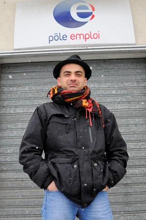 rencontrer roumaine