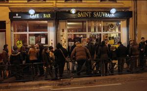 saint-saubeyr.png