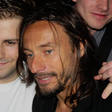 friant gay singles Christophe le friant, better known by his stage name bob sinclar, is a french record producer, house music dj, remixer and the owner of the record label yellow productions.