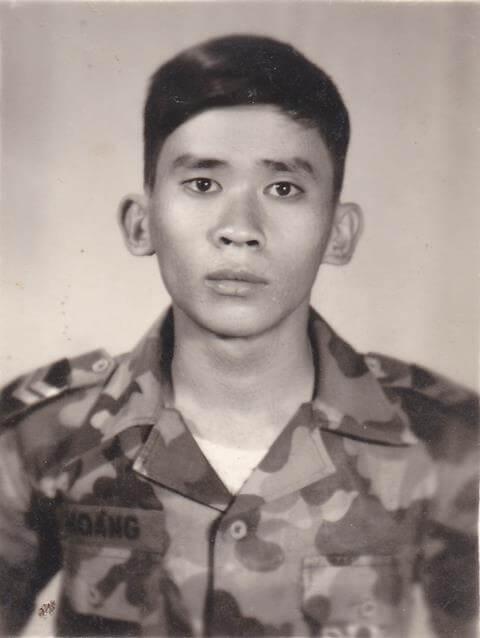 soldat_vietnam.jpg