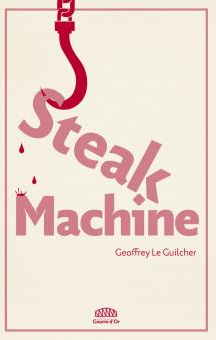steak_machine_good.png