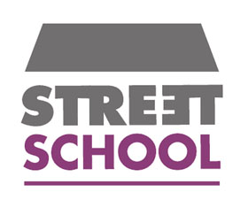 street-school-logo.jpg