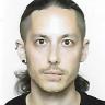 Portrait de Vincent Leroux