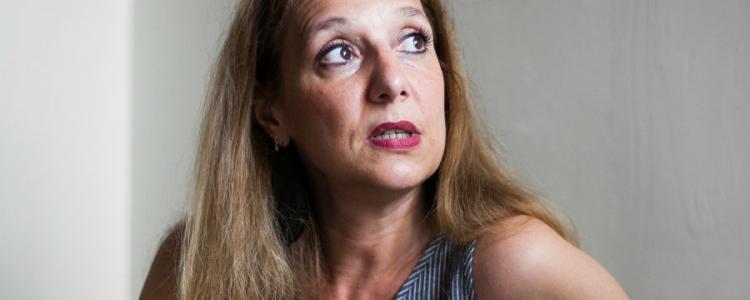 « Les solutions que propose le ministre de l'Education me font peur »