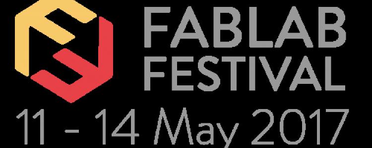 Fablab Festival 2017 | Du 11 au 14 mai 2017 | Toulouse