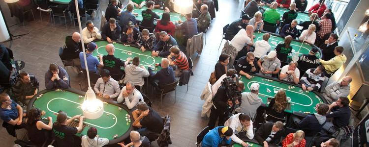 Après la teuf, la gueule de bois du poker en ligne