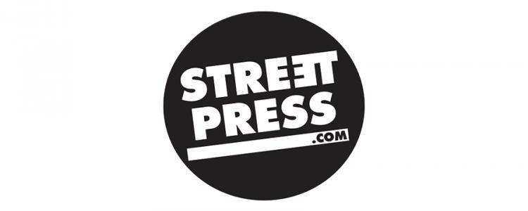 Qui sera le/la CM de StreetPress ?