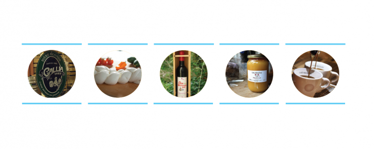 Consommez local : 5 produits made in Paris