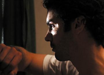 En prison, Hichem perd progressivement la vue dans l'indifférence générale