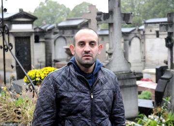 L'underground parisien n'est pas mort