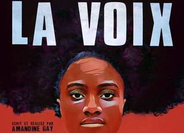 Le documentaire afro-féministe Ouvrir la voix sort aujourd'hui en salle
