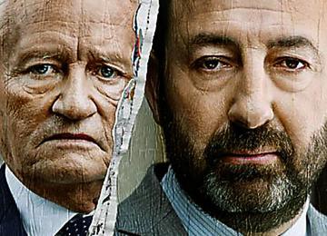 Quand les maires du 93 font les kaïra