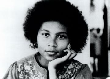 6 leçons à tirer de l'afroféminisme américain