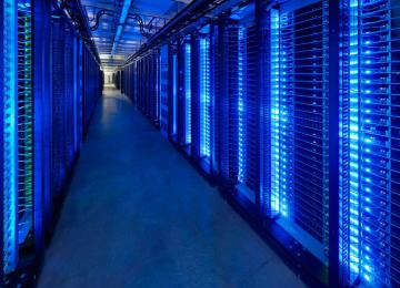 Google et Facebook doivent rémunérer leurs utilisateurs
