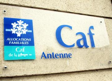 Madame la Ministre, savez-vous ce que c'est d'avoir des galères de CAF ?