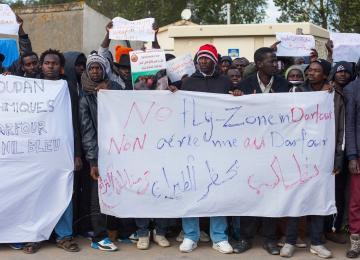 Comment la France a livré des opposants politiques à la dictature soudanaise